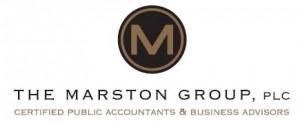 MarstonGroup